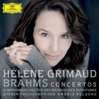 Brahms 2013