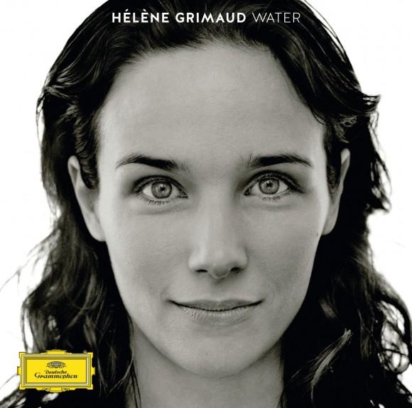 Helene Grimaud - Water