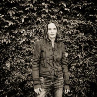Helene Grimaud - The Messenger 03